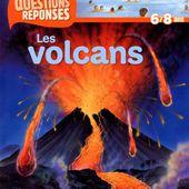 N17 - VOLCANS