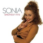SONIA Greatest Hits