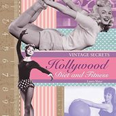 Hollywood Diet and Fitness
