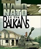 Spectre Reading List - NATO in the Balkans: Voices of Opposition