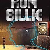 Run Billie - Claire Loup