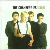 The Cranberries (Best Of Gold)