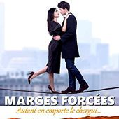 MARGES FORCÉES