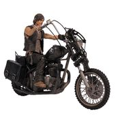 Walking Dead Action Figures 2014