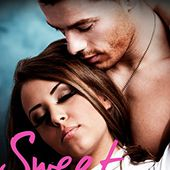 Sweet (Contours of the Heart Book 3)