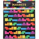 Amazon.fr : magnets frigo