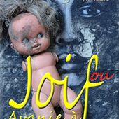 JOIF: ou Avanie à La Havane