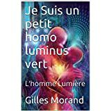 Amazon.ca: gilles morand