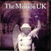 Best of the Mission UK