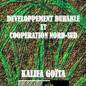 Developpement Durable et Cooperation Nord-Sud (French Edition)