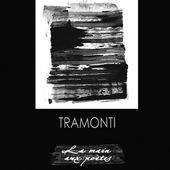 EditionsHenry - Paoli Angèle : Tramonti