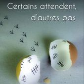 Editions Jeanne Courtois