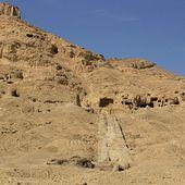 Qaw el-Kebir