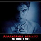 Paranormal Activity The Marked Ones 2014 - Forum Vivlajeunesse