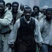 """The Birth of the Nation"" de Nate Parker. Dérangeant et grotesque. - Fatizo"