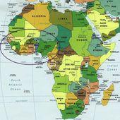 Le CFA reste une excroissance de la monnaie européenne qui tient prisonnière l'éclosion économique de plus de 200 millions d'Africains, par Justin Katinan KONE] - Ça n'empêche pas Nicolas