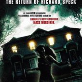 100 Ghost street - The Return Of Richard Speck VOSTFR 2012 - Forum Vivlajeunesse