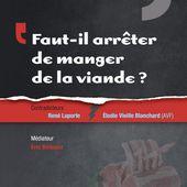 50 idées sur l'agriculture et sur l'alimentation ≡ Marc Dufumier