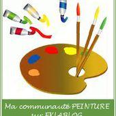 poème-peintures-vidéo pas à pas peinture-bricol - bricolage-peinture :vidéo pas à pas , acrylique,huile,pastel,aquarelle,citation,poème,littératur