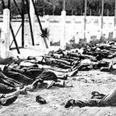 """Massacres de Sétif : """"L'autre 8 mai 1945"""", la France qui regarde son histoire en face"""