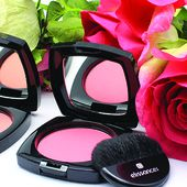 Elissance Paris - Classy Caring Make-up - Elissance Paris