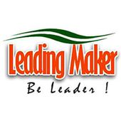 LEADING MAKER recrute AGENT COMMERCIAL