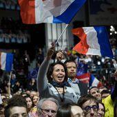 Procuration Macron | En Marche !