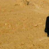 Père Matta el Maskine: rappel à Dieu