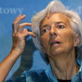 El FMI pide subir el IVA, abaratar el despido y copago sanitario