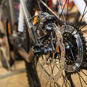 Fin du dispositif d'aide à l'acquisition de vélos à assistance électrique - Epinal infos