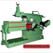 Shaper Machines | Shaper Machine Manufacturer