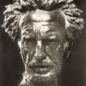 What did Ezra Pound really say?