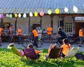..:!| L'actualité du voyage à Vélo |!:.