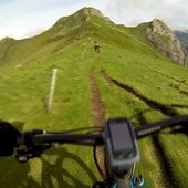 Enduro Cantal Jour 3 Session 1 Video - Pinkbike