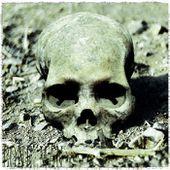 II, by Bone Man