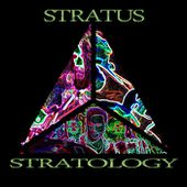 Stratology, by Stratus