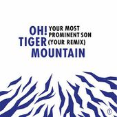 YourMostProminentSon (Your Remix), by Oh! Tiger Mountain