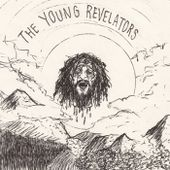 The Young Revelators, by The Young Revelators