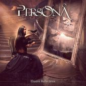 Elusive Reflections, by Persona