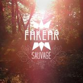 SAUVAGE, by Fakear
