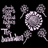 Seeds Flowers and Magical Powers of The Dandelion, by The Dandelion