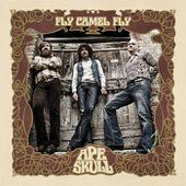 APE SKULL - Fly Camel Fly, by HEAVY PSYCH SOUNDS Records