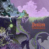 Troubled Waters, by Denizen