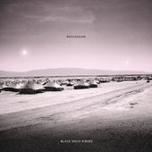 REFUGEEUM, by Black Space Riders