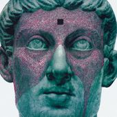 The Agent Intellect, by Protomartyr