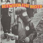 extraits du 1er album, by between the riots