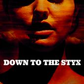 Down To The Styx, by Crook & The Bluff