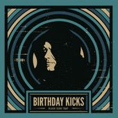 Black Echo Trap, by Birthday Kicks