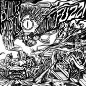What The Fuzz!, by The Black Wizards