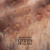 Citizen Of Glass, by Agnes Obel